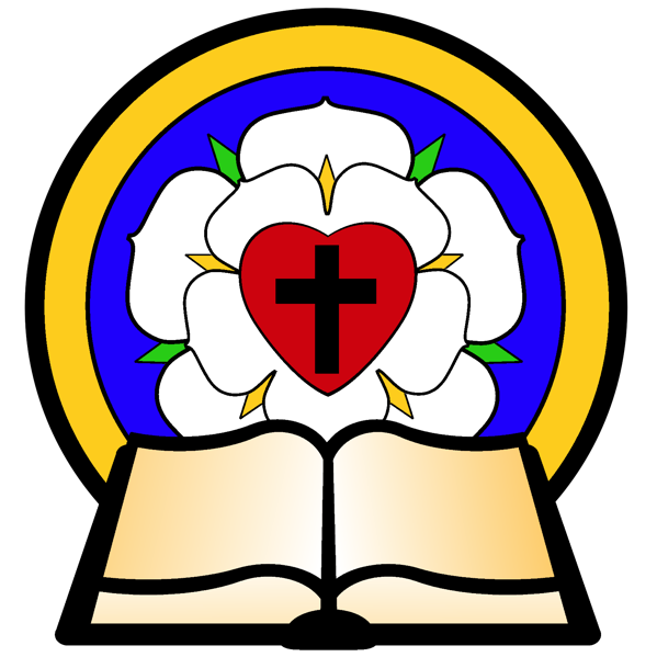 luther-seal-and-bible-small.png