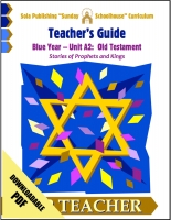 A2 Teacher's Guide: Download Version S-A235