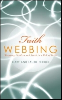Faith Webbing (Children and Youth Ministry) Y-P120