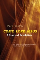 Come, Lord Jesus: A Study of Revelation B-B602